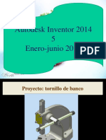 intinventor20142-9pp-141103060014-conversion-gate02.ppt