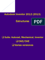 ai2012estructura-121110153850-phpapp01.pptx