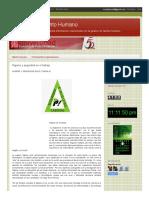 Gestion de Talento Humano _ Higiene y seguridad en el trabajo.pdf