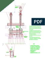 Gov Valve Turbine#3 -Model