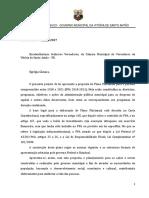 03 - MENSAGEM - PPA 2018-2021 - VItória de Santo Antão