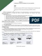 rangkuman-manajemen-penerbitan