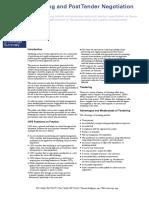 Tendering and Post Tender Negotiation.pdf