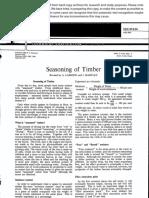 Seasoning-of-Timber.pdf