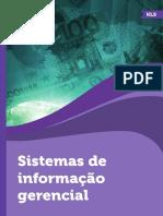 Sistema-de-Informac-a-o-Gerencial-U1.pdf