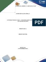 Fase 3 203038_27 - copia