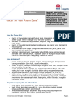 DOH-8370-IND.pdf