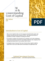 Cost of Capital.pptx