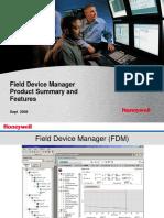 FDM Detailed Features 9 08