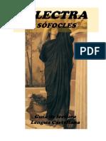 Guia de lectura - Electra.pdf