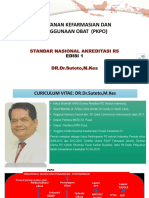 pkpo-snars-20181.pptx