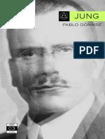 JUNG Pablo Donaire