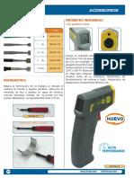 119003212-Catalogo-de-herramientas-DImpar.pdf