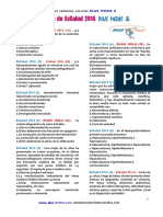 309311604-EsSalud-examen-2014-pdf.pdf