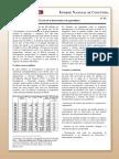 Coy 353 - El Reto de La Innovación en La Agricultura