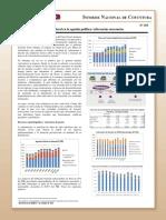 Coy 355 - El Pacto Fiscal en La Agenda Política%2c Referencias Necesarias