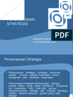 04-Perencanaan Strategis.pdf
