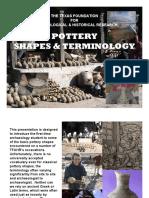 Potteryshapes40_2010.pdf