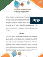 caso La expansión de Super Market.pdf