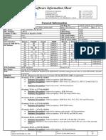 UBA10-11_SS_28052_ID003_DOM1