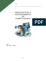 ArquitecPC Completo