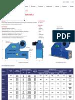 Generadores industriales de aire caliente Herlo - Herlogas.pdf