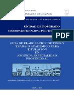 GUIA DE ELABORACION DE TESIS O TRABAJO ACADEMICO.pdf