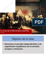 HISTORIA  MONARQUIA.pdf