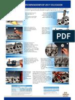G.V.G. - Uso y recomendaciones.pdf