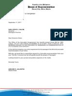 Foundation Bill