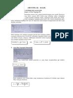 360925599-ARUS-BOLAK-BALIK-pdf.pdf