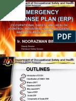 Ir. Noorazman - Seminar 11 Nov 2014 (2)