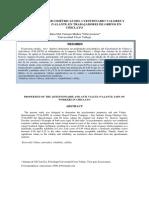 112-257-1-PB.pdf