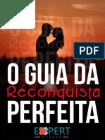 Baixar Livro o Guia Da Reconquista Perfeita PDF Download Gratis