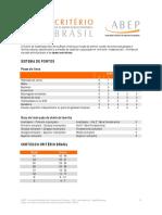 Critério de Classificação Econômica Brasil.pdf