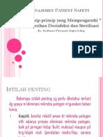 Prinsip Sterilisasi dan desinfektan.pptx