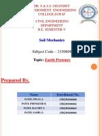 Earth pressure-1gsja.pptx