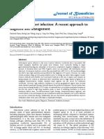pylori 7.pdf