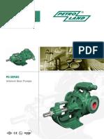 36 Petroland Pd Serie Dk