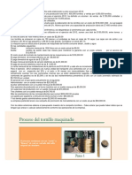 Empresa Manufacturera de Tornillos1