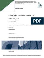 6. Cátedra  MPSEI.  (2010)
