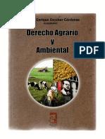 249393330-Derecho-Agrario-y-Ambiental-1.pdf