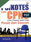 Lulus Psikotes Untuk Cpns Pusat Dan Daerah.pdf