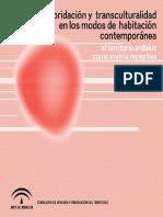 hibridacion y transculturalidad en los modos de habitacion contemporanea.pdf