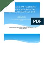 manajemen_ktd (1).pdf