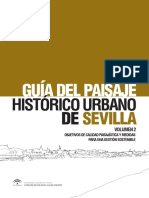 Guia Paisaje Historico Urbano de Sevilla_volumen 2