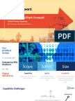 PPT5 UiPath Forward Roadmap v17.5 V06