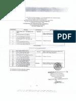 Documentos 058