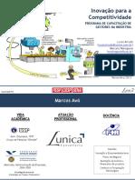 Inovação PAI, 05 e 06nov2013 PÓS-AULA.pdf