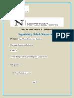 Castañeda R M04.Doc-4 (1)